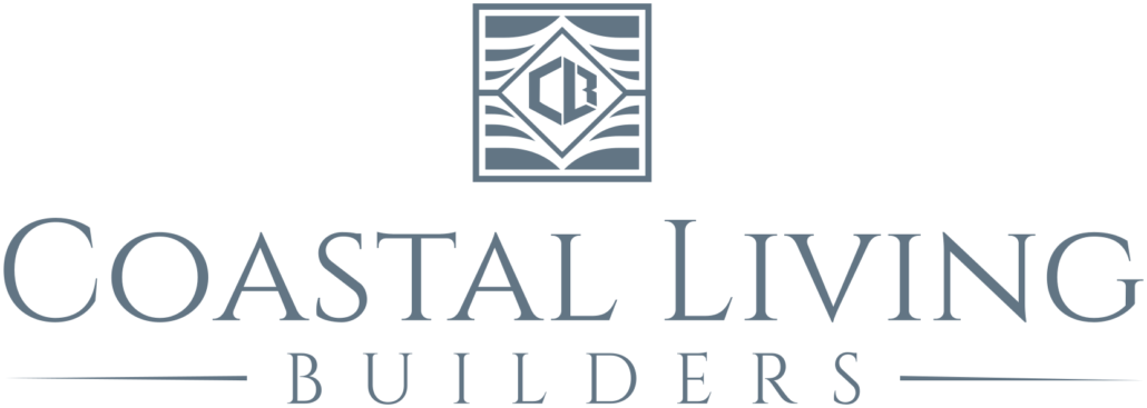 Coastal Living Builders